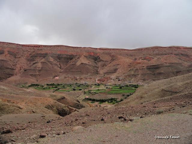 marrocos - Marrocos 2012 - O regresso! - Página 5 DSC05313