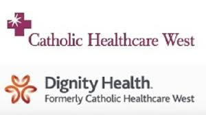 California bishop says no to abortions in Catholic hospitals