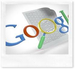 optimizar-entradas-blogger-google