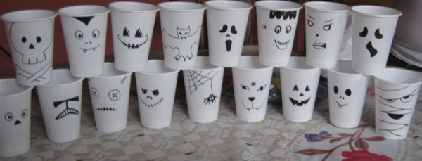 vasos-para-halloween