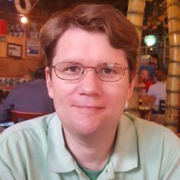 Jason Ellis Address Phone Number Public Records Radaris