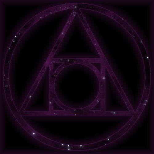 Jay Weber (Alchemyst)