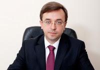 Гончаренко Михайло Федорович