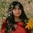 Priya Mishra avatar image