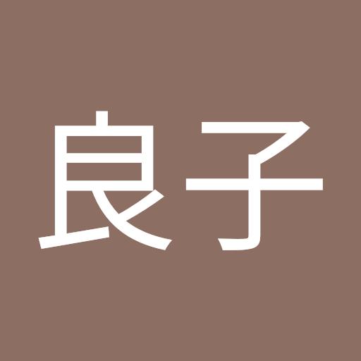 a08c0a8c3206 メルカリ-フリマアプリ&スマホ決済メルペイ - Google Play のアプリ