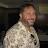 Martin Risedorph avatar image