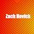Zach Hovick avatar image