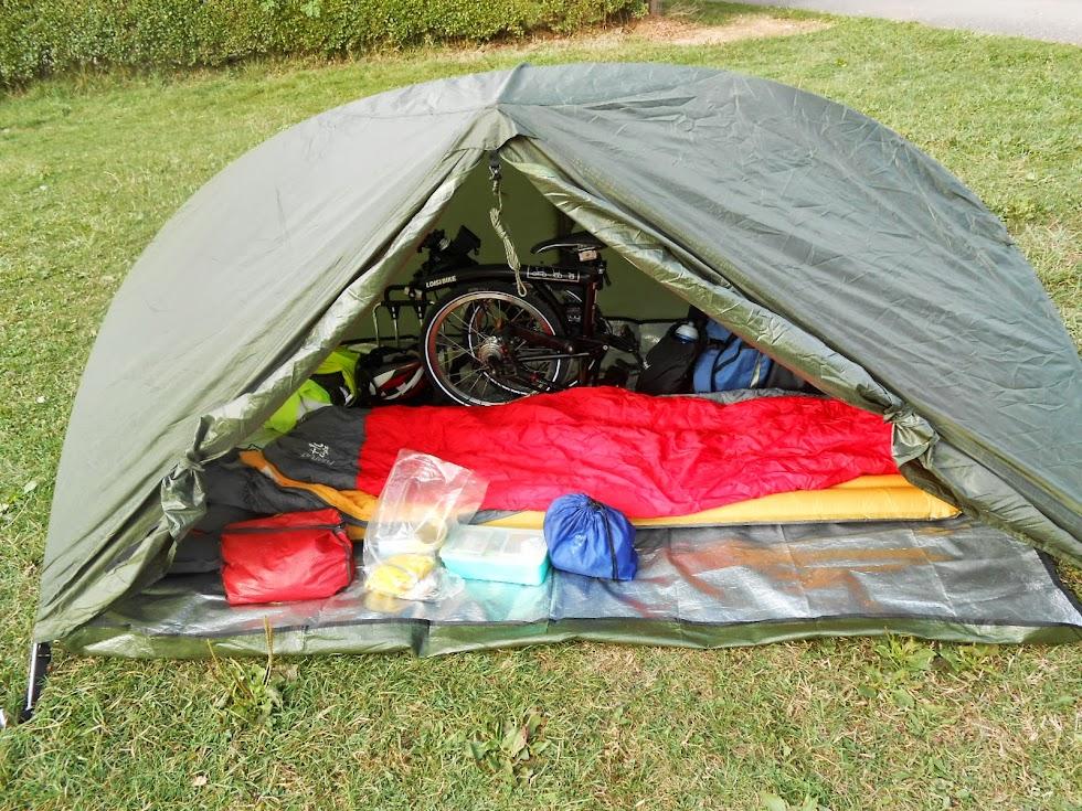 Quel matériel pour le cyclo-camping en Brompton ? 015