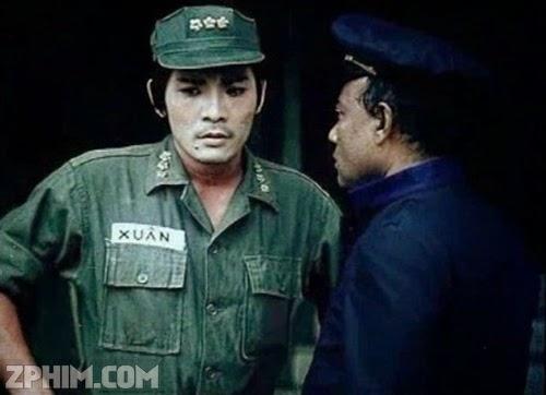 Ảnh trong phim Biệt động Sài Gòn - Biệt động Sài Gòn 2