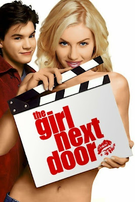 The Girl Next Door (2004) BluRay 720p HD Watch Online, Download Full Movie For Free