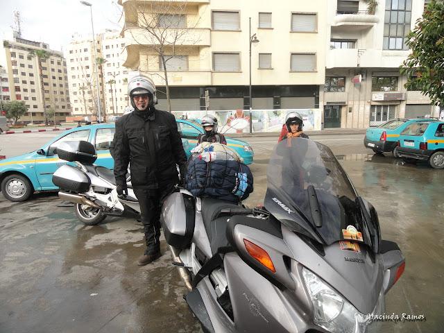 Marrocos 2012 - O regresso! - Página 4 DSC04760