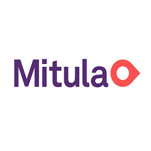 Who is Mitula?