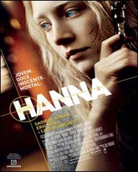 Download Filme Hanna Legendado BRRip 2011