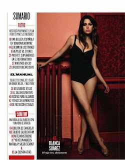 Blanca suarez fhm Pictureshoot-02.jpg