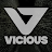 ViciousRecordings