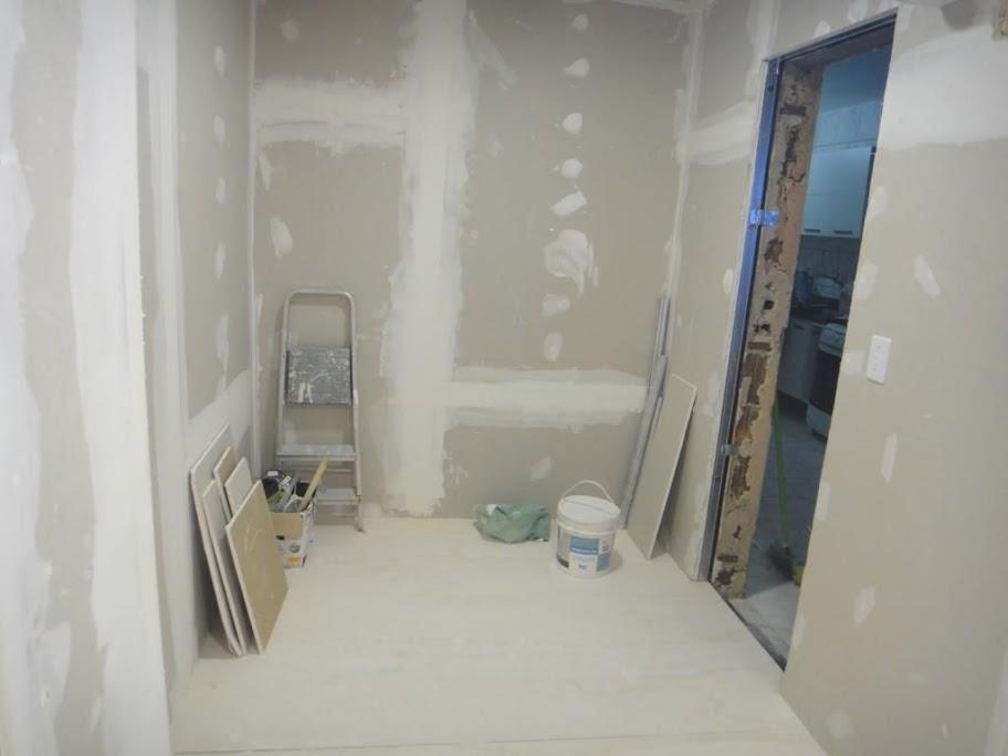 Construindo meu Home Studio - Isolando e Tratando - Página 6 DSC03736_1024x768