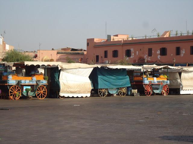 marrocos - Marrocos 2011 DSC03287
