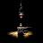 Bakul Vaghela avatar image