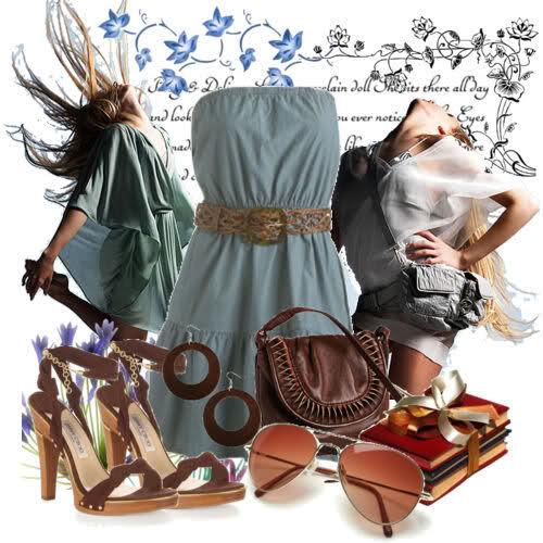 kıyafet kombinasyonları 2011