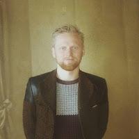 Brynjar Hlöðversson's avatar