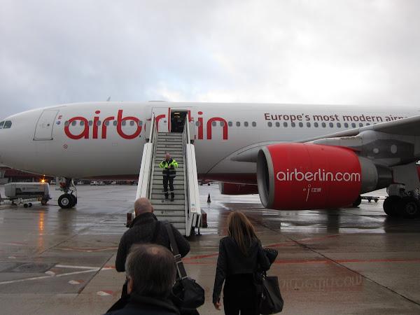 airberlin 7248 (
