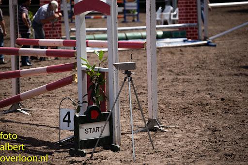 Springconcours 0verloon 22-06-2014 (58).jpg