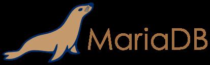 Mysql ya casi es un proyecto muerto, MariaDB es la alternativa