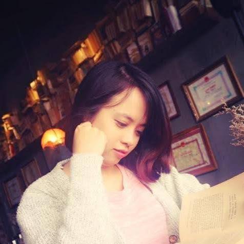 Su Kem picture