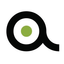 Advertise Digital Solutions logo
