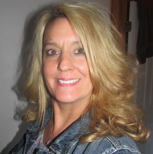 Lisa Lovell