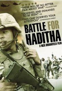 Cuộc Chiến Ở Haditha - Battle For Haditha - 2007