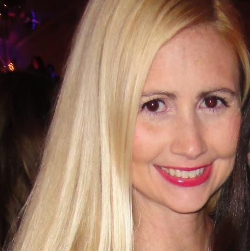 Lisa Olsen Address Phone Number Public Records Radaris
