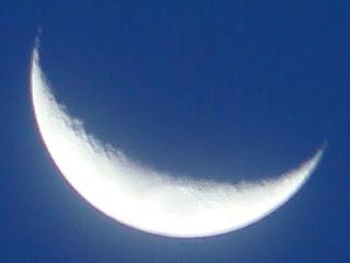 POEMAS SIDERALES ( Sol, Luna, Estrellas, Tierra, Naturaleza, Galaxias...) - Página 4 846993471_965c876c17_o