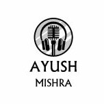 Ayush mishra music