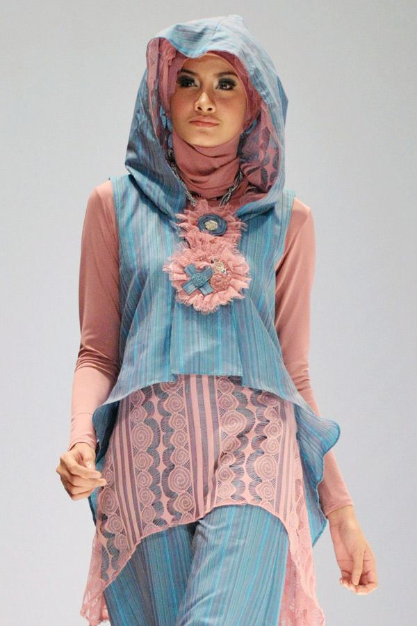 Kicking It Casual A Muslimah 39 S Wardrobe Pinterest