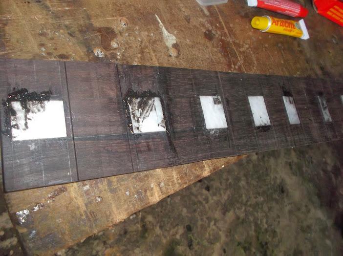 Construção inspirada Les Paul Custom, meu 1º projeto com braço colado (finalizado e com áudio) - Página 2 DSCF0974