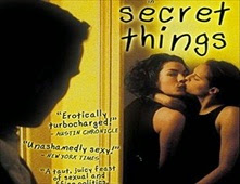 فيلم Secret Things