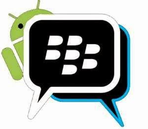 Download-Aplikasi-BBM-Android-Terbaru