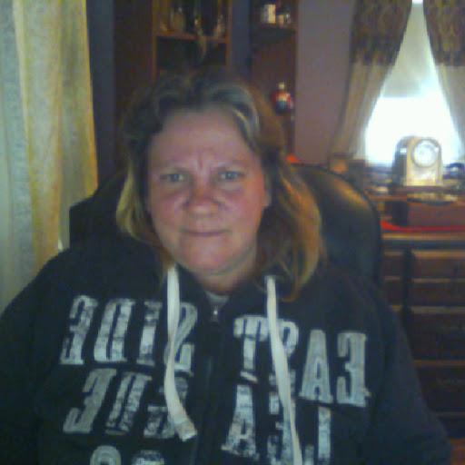 Donna Denis Photo 12