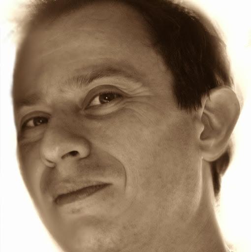 Luiz Perez Lentini