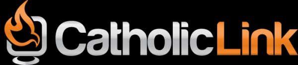 Catholik link
