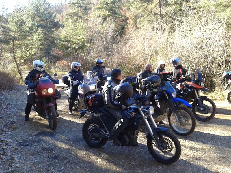 Les Gorges du Tarn en décembre. - Page 7 Photo-0007