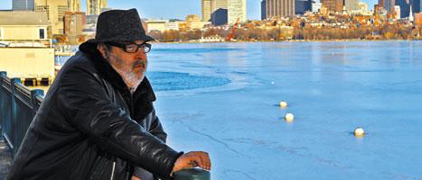 Gracieladas El Exilio De Jorge Lanata Entrevistado Por Jorge Fontevecchia