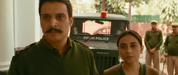 Screen Shot Of Hindi Movie Special 26 (2013) Download And Watch Online Free at alldownloads4u.com