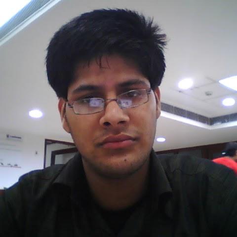 Vikas Dandriyal, User Review of TheOfficePass.com