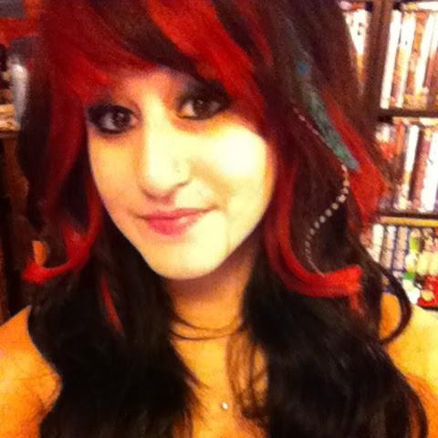 Deanna Ramirez Photo 18