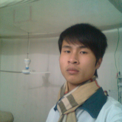 Truong Dau Photo 4