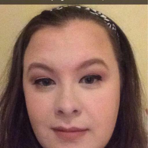 Amanda Prince