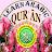Sawalin G avatar image