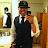 Johnny del Toro avatar image